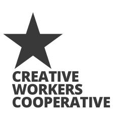Creative Workers Cooperative